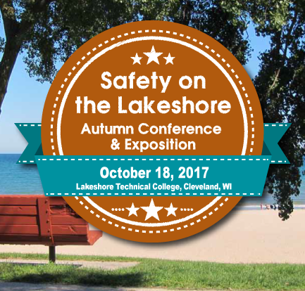 Safety on the Lakeshore