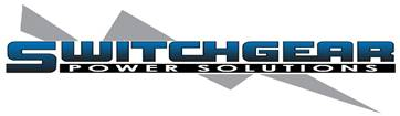 Switchgear Power Solutions